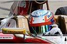 Keep politics out of F1 - Karthikeyan