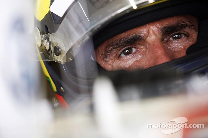 HRT Abu Dhabi Grand Prix preview