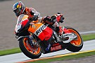 Bridgestone: Critical tyre selection aided Pedrosa at Valenciana