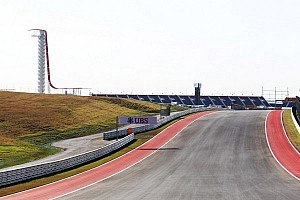 Formula 1 Analysis Austin like Suzuka, Silverstone, Turkey, Hockenheim