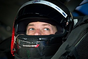NASCAR Sprint Cup Special feature Keselowski, Johnson set to duel for 2012 Championship at Homestead