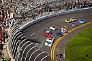 Anticipation building for 2013 Rolex Daytona 24H