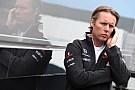 McLaren's Sam Michael expects same scenario for 2013 title fight