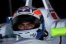 Jack Harvey to contest 2013 season with Lotus GP  