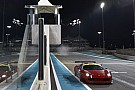 AF Corse Ferrari repeats Gulf 12 Hours win