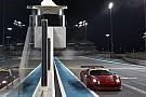 AF Corse Ferrari repeats Gulf 12 Hours win