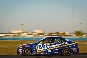 BimmerWorld returns with three-car SCC assault on ST championship
