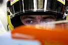 Perez's 'money' powered McLaren move - di Resta