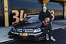 Robert Kubica: Great fun at Valencia