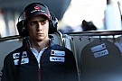 Sauber wants Gutierrez to match Hulkenberg