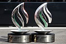 Mercedes lets Hamilton keep helmets, trophies