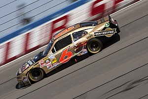 NASCAR Sprint Cup Preview Bayne, Wingo hoping to capitalize on Texas 500 experience