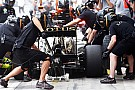Pirelli expects three stop strategy for Bahrain GP