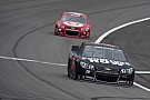 Despite handling issues, Kurt Busch finishes 15th in Kansas
