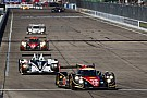 ALMS title talk headed to Monterey