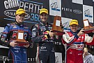 Whincup feels back in control as shades of his dominance returned Perth