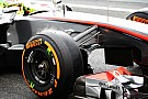 Pirelli speeds up tyre changes for Canada