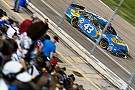 Annett returns to the #43 Richard Petty Motorsports at Charlotte 300