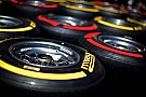 Pirelli 'approaching' 2014 F1 contract - president