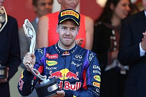 Formula 1 Breaking news Vettel shows strength no F1 barrier for women - Wolff