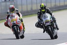 Pramac Racing completes Italian round of MotoGP
