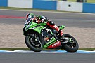 WSBK ready for Portimao rollercoaster