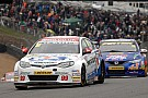 Plato takes double win at Oulton, then catches fire!
