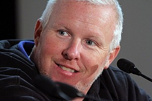 IndyCar Analysis The State of IndyCar with Paul Tracy