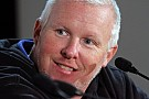 The State of IndyCar with Paul Tracy