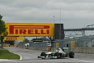 F1 holds breath for 'test-gate' hearing