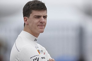 Formula 1 Breaking news Calado, Di Resta and Sutil confirmed for Silverstone test session