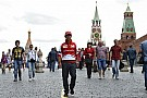 Petrov, Kobayashi say money halting F1 returns