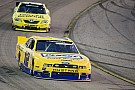Penske Racing wins eighth Nationwide race of 2013 at The Glen