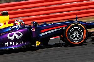 Formula 1 Breaking news Sainz races into pole to replace Ricciardo