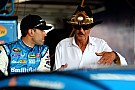 Almirola hopes to play