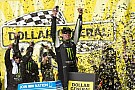 Kyle Busch dominates in Chicagoland 300