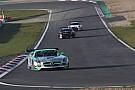 HTP Mercedes take Pole for Blancpain 1000 title decider at  Nürburgring