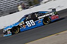 Dale Earnhardt Jr. salvages sixth, but victory continues to elude him