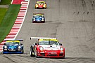 Wright Motorsports' Snow clinches IMSA GT3 Cup Championship