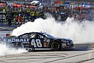 Cool-Down Lap: The old Jimmie Johnson (and Chad Knaus) showed up at Dover