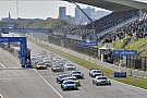 DTM's next Chinese race to take place in Guangzhou
