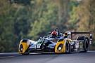 Mancini to Return to Performance Tech Motorsports