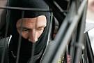 Daryn Pittman named EMPA Al Holbert National Driver of the Year