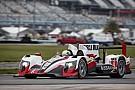Pickett Racing set to kick off 2014 season from the sixth row