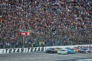 NASCAR Sprint Cup Commentary The Controversial 500