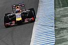 Webber tips Ricciardo to 'go well' against Vettel