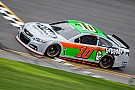Danica Patrick preview Daytona Speedweeks