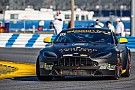 TRG-AMR to field four Aston Martin Vantages in Pirelli World Challenge