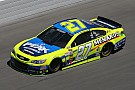 Paul Menard and Richard Childress Racing Phoenix preview