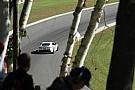 Multimatic Motorsports/Miller Racing excited for Sebring